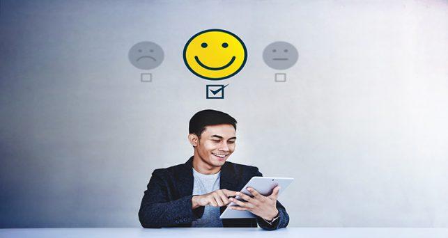 determinar-tipo-experiencias-esperan-tus-clientes