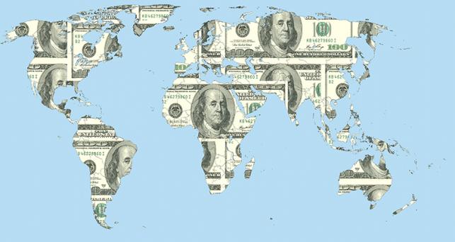 deuda-global-escala-record-237-billones-dolares-2017-317-por-ciento-pib-mundial