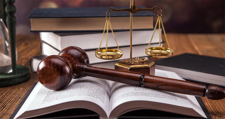 deudas-hacienda-seguridad-social-pueden-ser-objeto-exoneracion