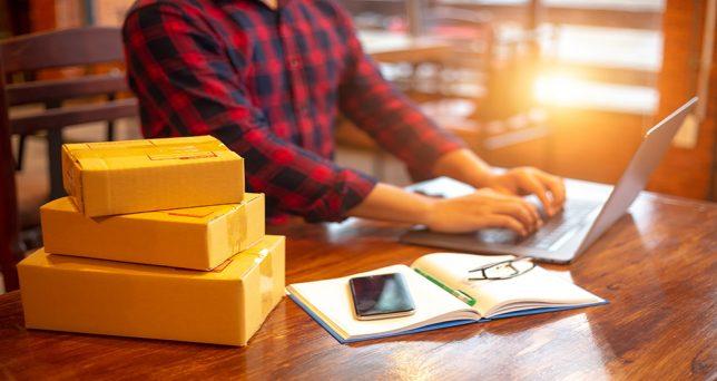 devoluciones-online-comercio-electronico