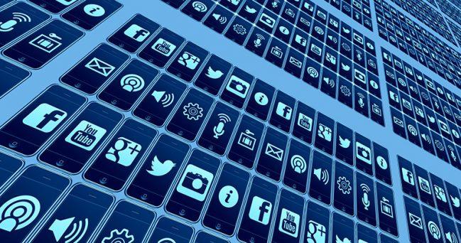 dia-internet-30-anos-world-wide-web-datos