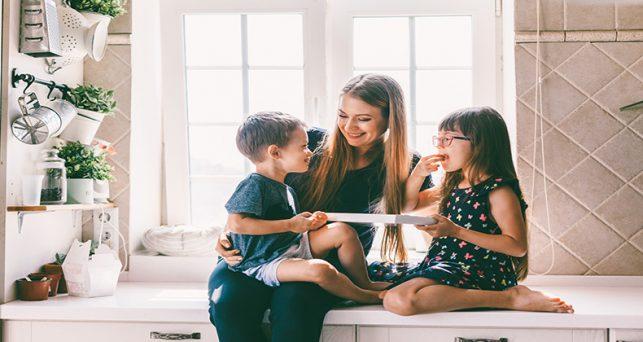 dia-madre-mamas-espanolas-mas-compran-online
