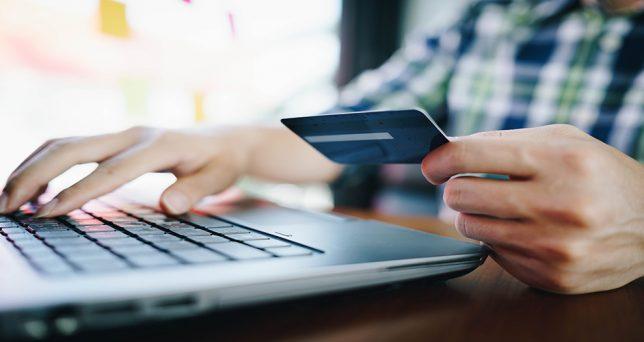 dia-mundial-derechos-consumidor-reducir-fraude-tiendas-online