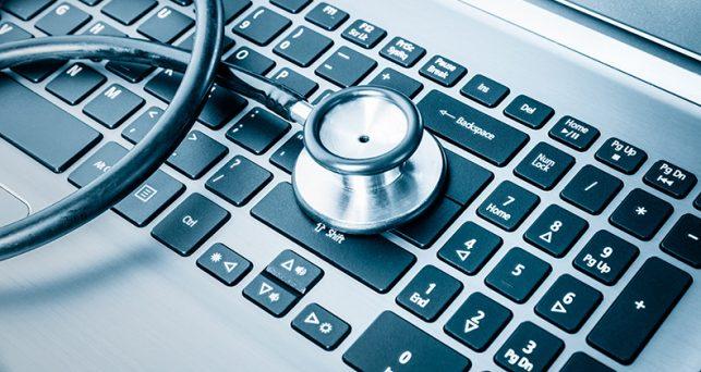 diagnostico-digitalizacion-pymes-y-autonomos-espana