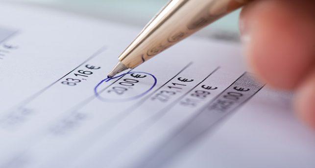 diferencias-impuestos-tasas