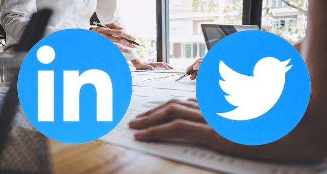 diferencias-linkedin-twitter-estrategia-marketing