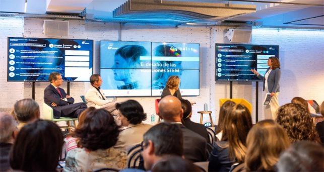 digitales-summit-celebrara-edicion-2020-septiembre