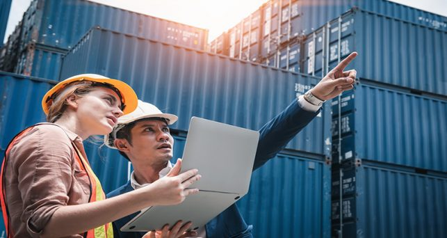 digitalizacion-clave-combatir-bajada-importaciones-exportaciones-empresas-espanolas
