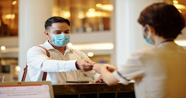 digitalizacion-impulsar-sector-hotelero-pandemia