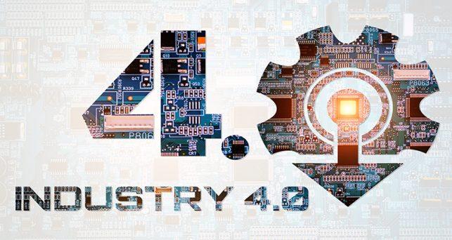 digitalizacion-industria-espanola-prioridad-del-gobierno