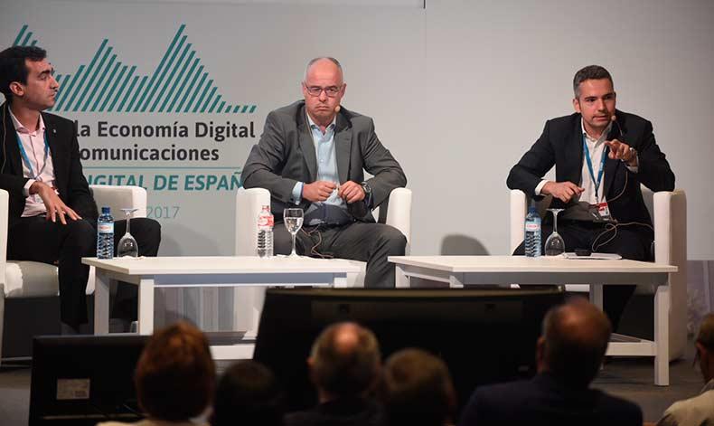 digitalizacion-pib-espana