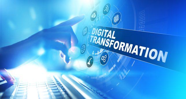 digitalizacion-pymes-formacion-digital-claves-reactivar-economia-generar-empleo-tras-covid19