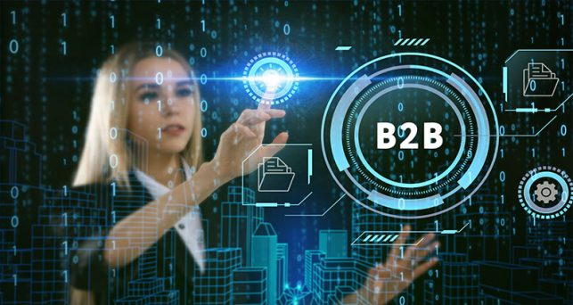 digitalizar-empresa-b2b