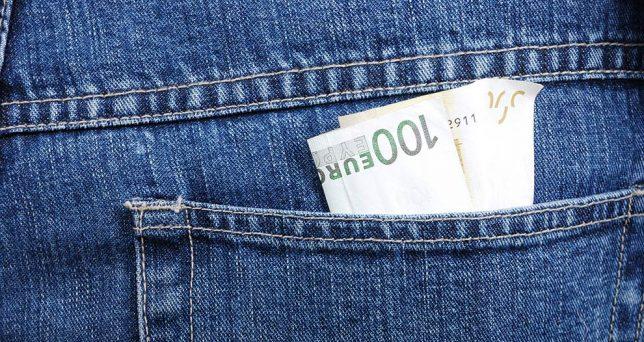 dinero-efectivo-desaparecera-pronto-la-sociedad