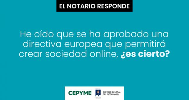 directiva-europea-crear-sociedad-online