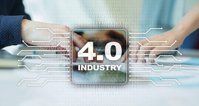 directivos-espanoles-esperan-generar-mayores-ingresos-gracias-industria-4