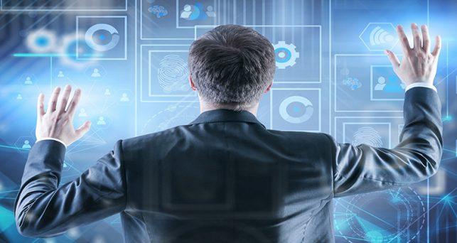 directivos-lideran-transformacion-digital