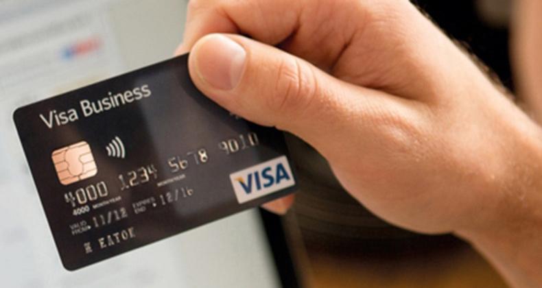 directivos-pymes-subrayan-tarjetas-empresa-mejoran-gestion-diaria-empresas