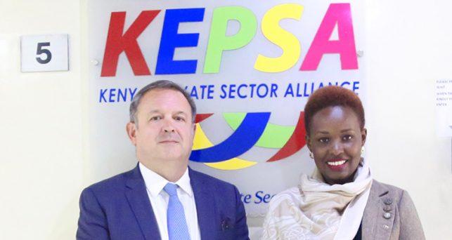 director-general-ceoe-internacional-participa-desayuno-empresarios-espanoles-afincados-kenya
