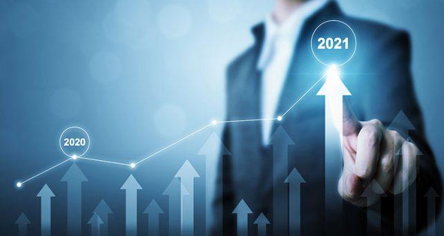 directores-financieros-sector-tecnologico-cree-presupuestos-it-seran-principal-impulsor-crecimiento-2021