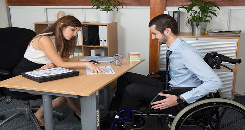 discapacidad-laboral