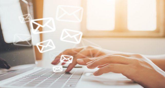 disenar-campana-email-marketing-cuidar-relacion-cliente