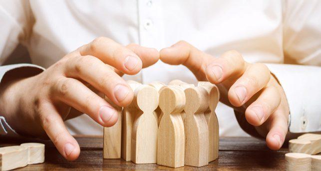 disenar-gestion-proveedores