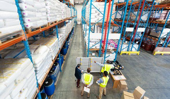 distribucion-espanola-registra-mejores-ratios-europeos-disponibilidad-productos-tiendas-covid19
