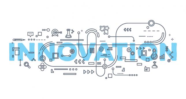 dos-lineas-de-trabajo-importantes-para-la-innovacion