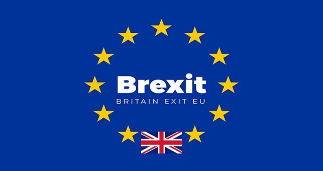draghi-afirma-los-riesgos-del-brexit-seran-manejables-si-no-se-cometen-errores-graves