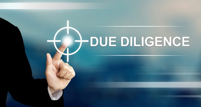 due-diligence-laboral
