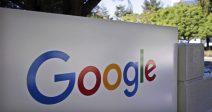 eae-business-school-valora-la-tasa-google-al-ver-necesario-revisar-la-tributacion-la-digital