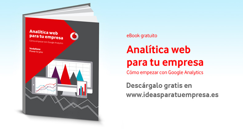 ebook-gratuito-analitica-web-empresa
