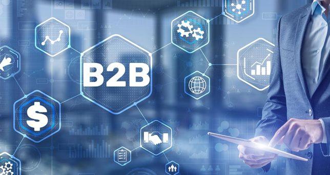 ecommerce-b2b-2021