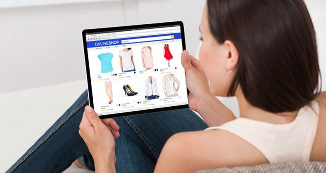 ecommerce-evita-paralisis-total-moda