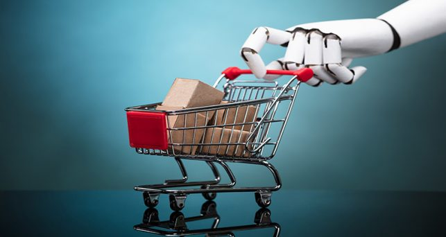 ecommerce-inteligencia-artificial-satisfaccion-cliente