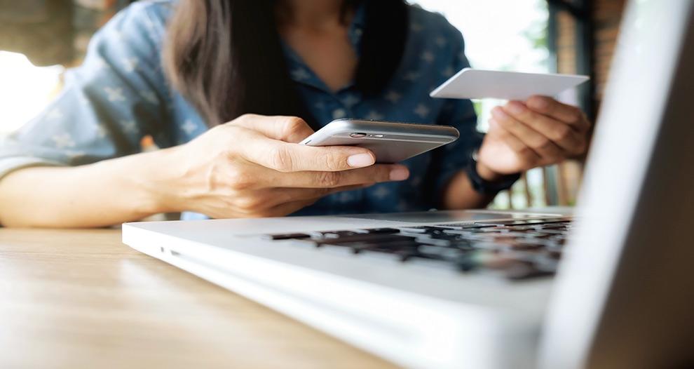 ecommerce-logran-mas-ventas-integrando-metodos-pago-fraccionados