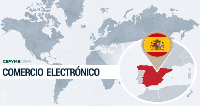 ecommerce-mueve-mas-siete-mil-millones-espana-con-turismo-como-protagonista-y-saldo-exterior