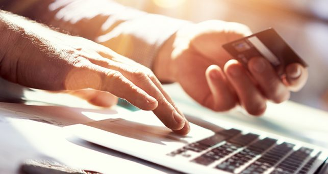 ecommerce-new-opportunities-and-challenges-for-b2b