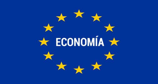 economia-eurozona-despide-2019-peor-evolucion-desde-2013