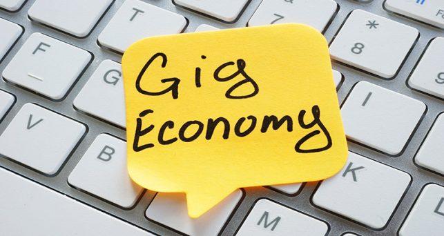 economia-gig-fenomeno-laboral-dejara-desfasado-teletrabajo