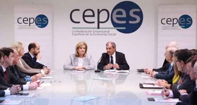 economia-social-crea-3100-nuevas-empresas-genera-6000-empleos-160000-millones-euros