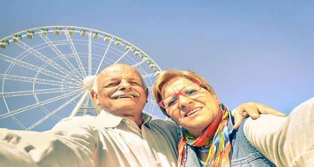 edad-legal-jubilacion-sube-65-anos-8-meses-partir-hoy