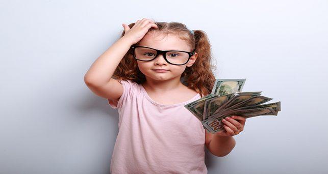 educacion-financiera-casa-colegio