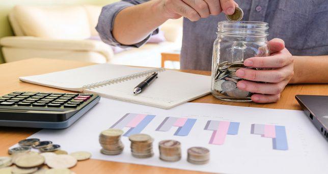 educacion-financiera-mejorar-finanzas-personales