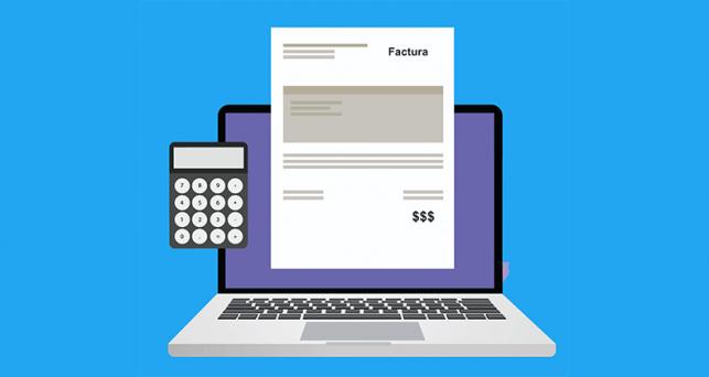efactura-lo-una-factura-electronica-una-factura-pdf