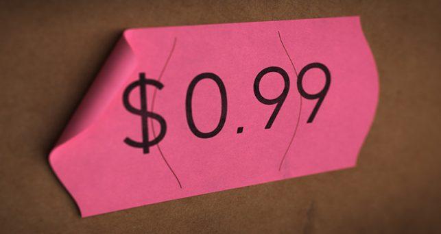 efecto-psicologico-ventas-precios-que-terminan-en-99-o-95
