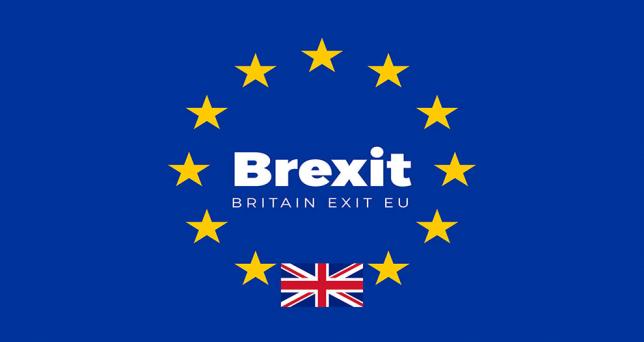 efectos-brexit-caotico-sector-financiero