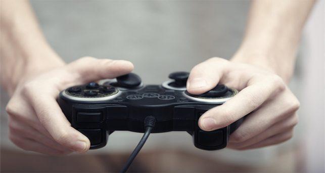 efectos-psicologicos-videojuegos