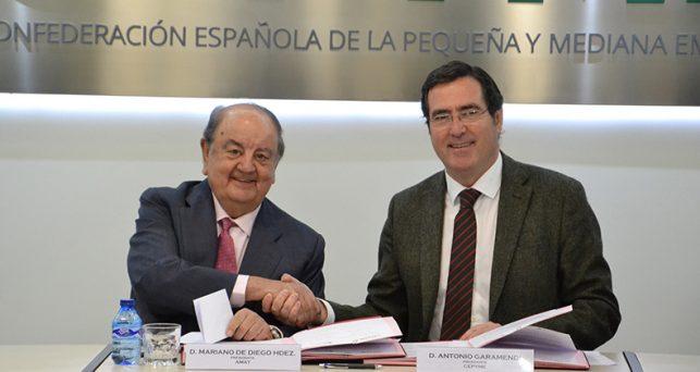 el-absentismo-laboral-en-espana-costo-en-2017-mas-de-76000-millones-de-euros